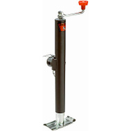 Cequent 158451 Reese Towpower 2 000 Pound Top Wind Jack