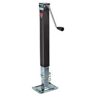 Reese Towpower 1907540176 8 000 Pound Wide Square Jack