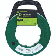 Greenlee FTS438-125BP Fishtape 125 Foot