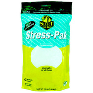 Animal Health 060203 2 Pound Stress Pak