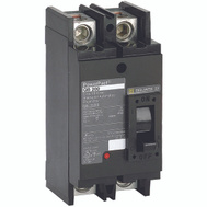 Square D QBL2200 QO 200 Amp Main Circuit Breaker
