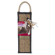 Worldwise 49900 Claws Up Hang Scratcher