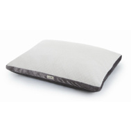 Worldwise 62127-99925-004 Large Pampered Dog Bed Pillow