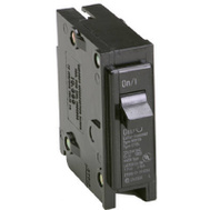 Cutler Hammer BR130 30 Amp Plug On Circuit Breaker