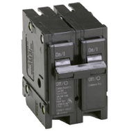 Cutler Hammer BR2100 100 Amp Dp Circuit Breakers