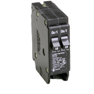 Cutler Hammer BD2020 20 20 Amp Circuit Breakers