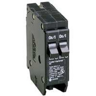 Cutler Hammer BD2030 20 30 Amp Circuit Breakers