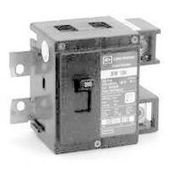 Cutler Hammer BW2200 200 Amp Main Circuit Breaker Kit