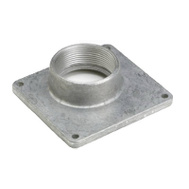 Cutler Hammer DS200H2P 2 Inch Top Feed Hub