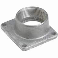 Cutler Hammer DS150H1P 1 1/2 Inch Top Feed Hub