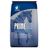 Adm Animal Nutrition 81578AAA24 50 Pound Primeglo Hors Feed