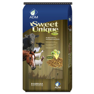 Adm Animal Nutrition 81680AAAC4 50 Pound Stock Sweet Feed