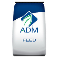 Adm Animal Nutrition 11110014 50 Pound Cracked Corn Feed