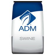 Adm Animal Nutrition 12164AAA24 50 Pound Swine Grow Feed