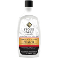 Weiman 5134 Stone Spray n Seal Sealer For All Natural Stone