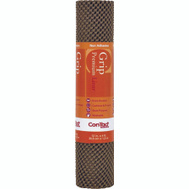 Kittrich 04F-C6L1B-06 Contact 04F-C6l1b-06 Chocolate Grip