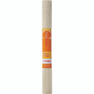Kittrich 05F-C6F54-06 Contact Grip Liner Grip Liner Almond 20 Inch By 5 Foot