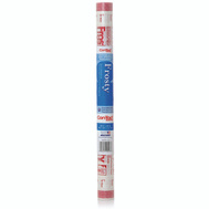 Kittrich 09F-C9903-12 Contact Frosty Paper 18 Inch By 9 Foot