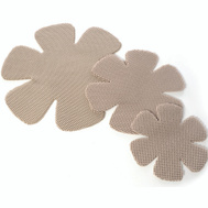 Kittrich KTCH-CPP001-12 Contact Pot And Pan Protector Taupe