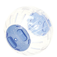 Ware 03261 MED Roll-N-Around Ball