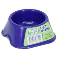Ware 03315 LG Best Buys Bowls