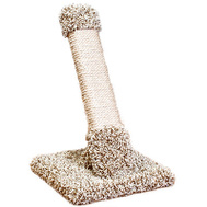 Ware 10949 ANG Sisal Scratcher