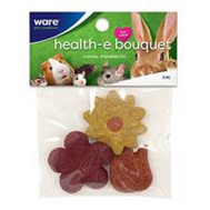 Ware 13079 Health-E Bouquet Chew