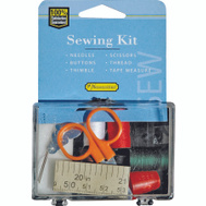 Lil Drug Store 7-92554-21200-7 Sewing Kit