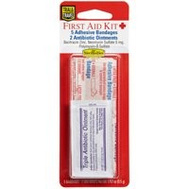 Lil Drug Store 7-92554-70220-5 First Aid Bandaid/Ointment