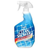Arm & Hammer 00032 Clean Shower Original 32 Oz