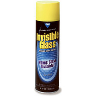Stoner 91164 19 Ounce Invisible Glass