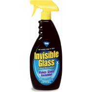 Stoner 92166 Invisible Glass 22 Ounce
