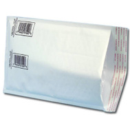 All Boxes 0746-202 7 By 10 Inch #0 Bubble Mailer