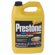 Prestone AF-2000 Anti Freeze