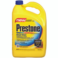 Prestone AF2100 Pre-Mix Anti-Freeze