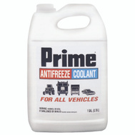 Prestone AF-3000 Prime Anti Freeze