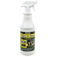 NaturVet 03436 32 Ounce LWN Saver Spray