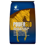 Adm Animal Nutrition 120AB 50 Pound Powerglo Pellet