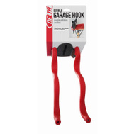 Delta Cycle UH3002 DBL Hook Utility Holder