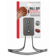 Delta Cycle UH4000 Sports Ball Holder