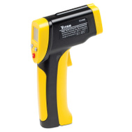 Titan 51408 High Temperature Infrared Thermometer