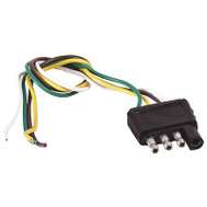 Uriah Products UE110015 4WY Connector Harness