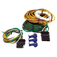 Uriah Products UE110024 Trailer Wiring Kit