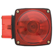Uriah Products UL452001 Stop/Turn Trail Light