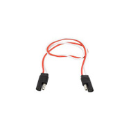 Uriah Products UE047965 12 Inch 2Wire FLT Loop