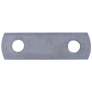 Uriah Products UW562040 2-5/8Cent Shackle Strap