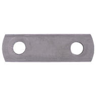 Uriah Products UW562050 3-1/8Cent Shackle Strap