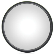 Uriah Products UL600600 2 Inch Stick Convex Mirror