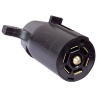 Uriah Products UE700004 7WY RV Blade Connector