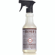 Mrs Meyers 11441 16 Ounce Lavender Cleaner